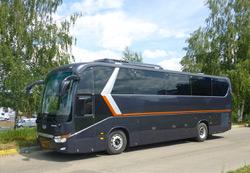 King-Long-XMQ6129Y