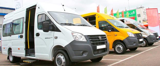 arenda-mikroavtobusov-i-avtobusov